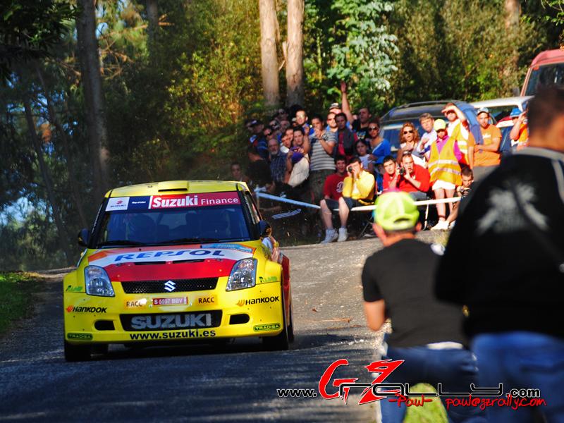 rally_de_ferrol_2011_293_20150304_1172323150