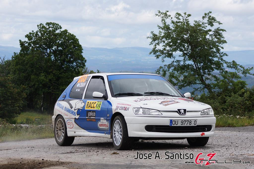 rally_de_ourense_2012_-_jose_a_santiso_167_20150304_1028373239