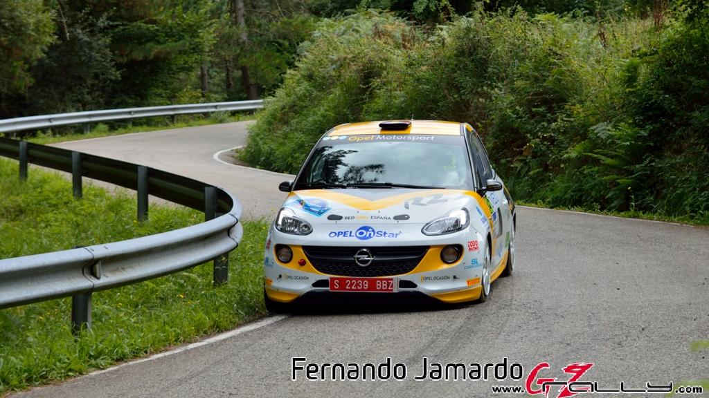 53_rally_princesa_de_asturias_2016_-_fernando_jamardo_157_20160913_2028524676