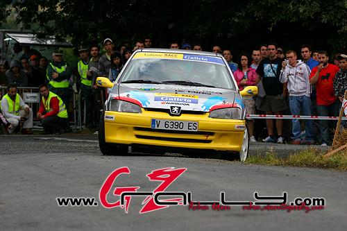 rally_comarca_da_ulloa_323_20150302_1554904685