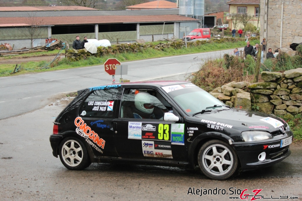 rally_do_cocido_2012_-_alejandro_sio_14_20150304_1467525445