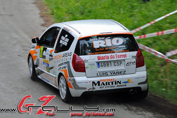 rally_de_noia_57_20150303_1722201325
