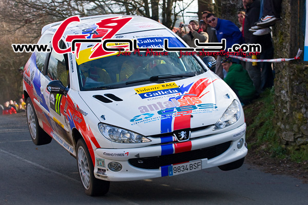 rally_do_cocido_27_20150303_2085521914
