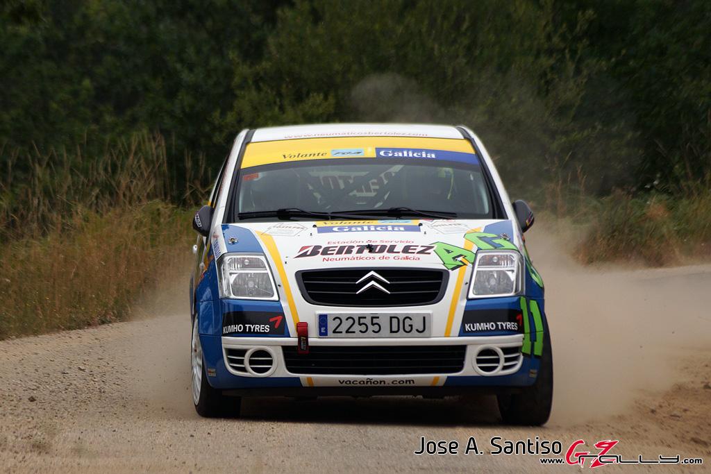 x_rally_sur_do_condado_57_20150307_1350433971