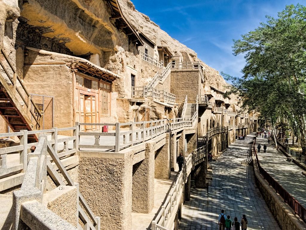 20160509_China_6164 Dunhuang sRGB