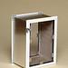 Wall Model Pet Door