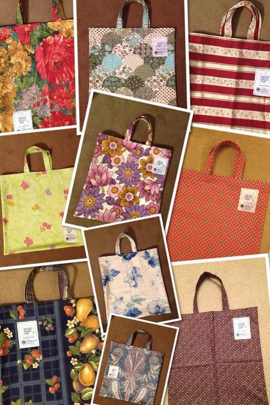 Bags 41-50