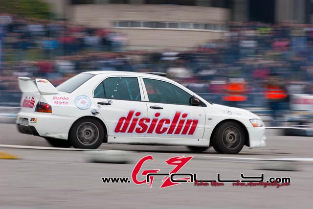 formula_rally_de_lalin_128_20150303_1084367332