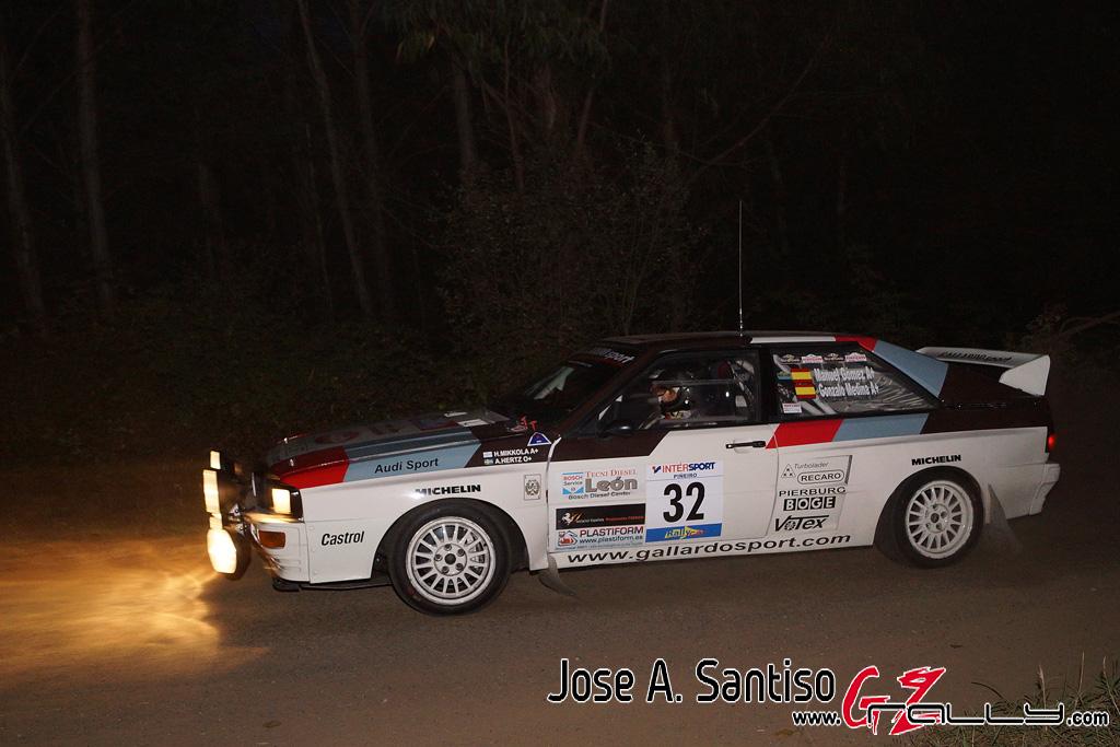 rally_de_galicia_historico_2012_-_jose_a_santiso_285_20150304_1724369329