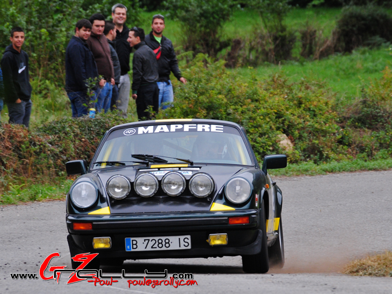 rally_de_galicia_historico_melide_2011_247_20150304_1192957427