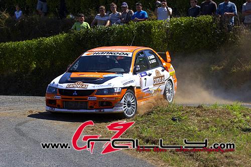 rally_de_ferrol_33_20150302_1316714484