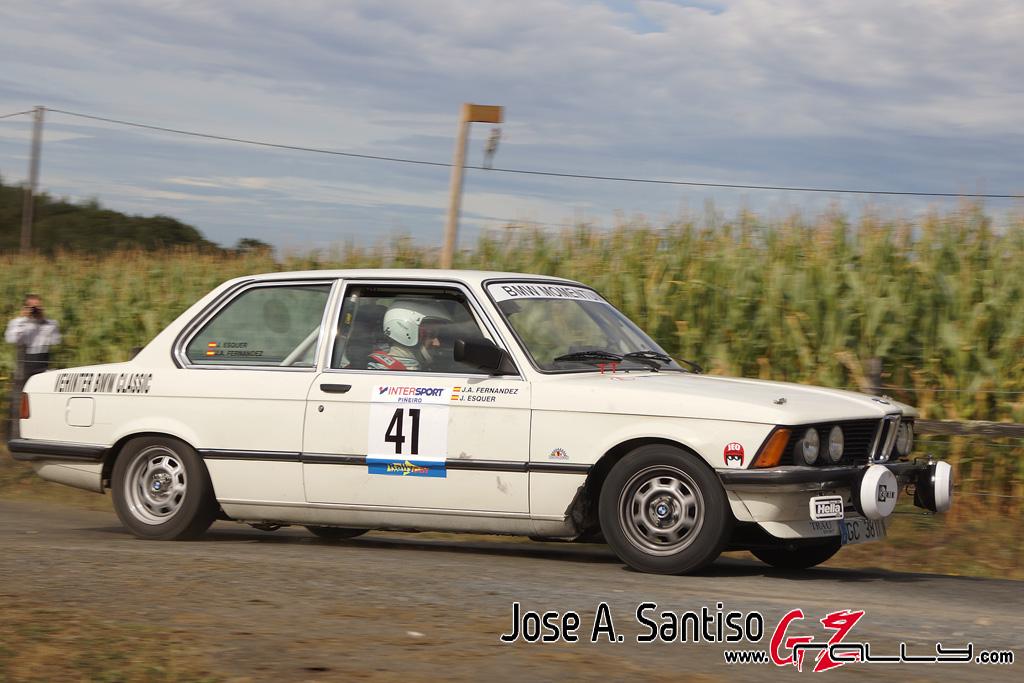 rally_de_galicia_historico_2012_-_jose_a_santiso_227_20150304_1413611547
