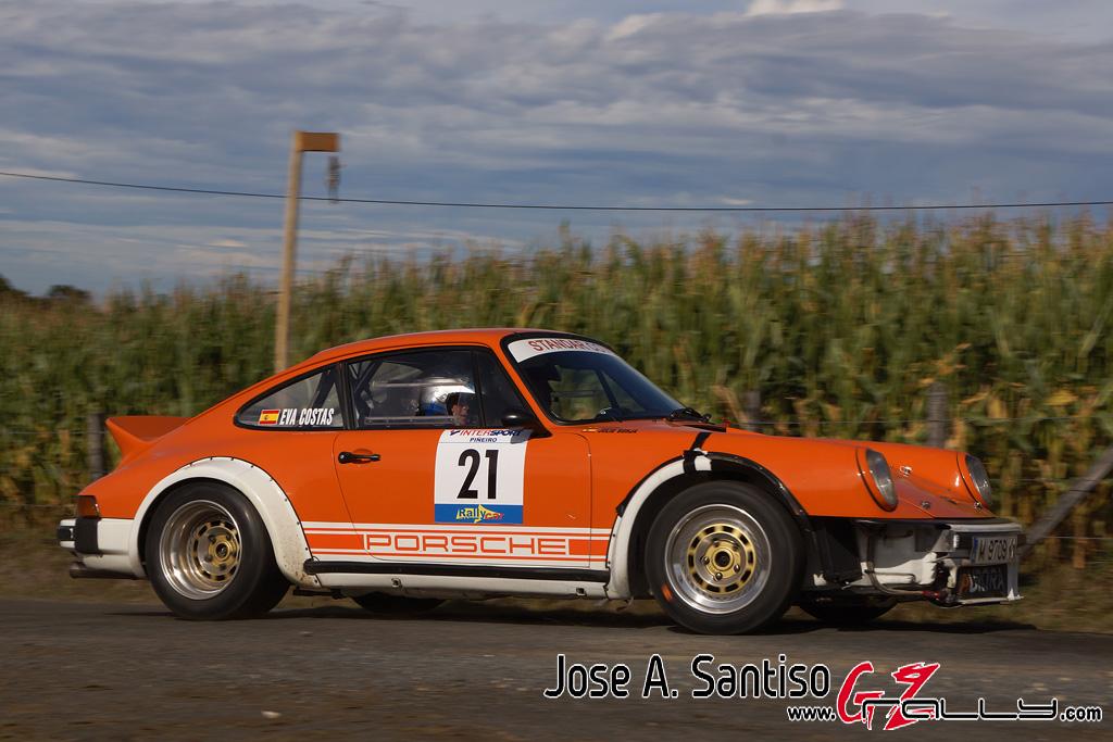 rally_de_galicia_historico_2012_-_jose_a_santiso_317_20150304_1020959355