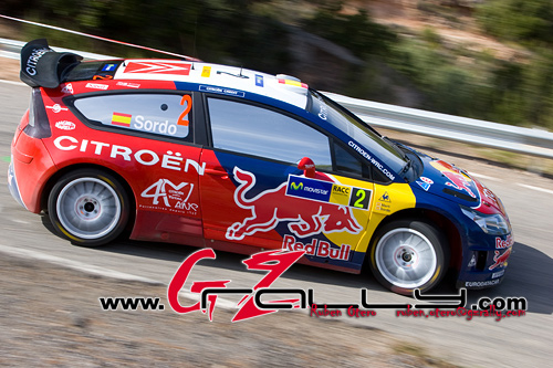 rally_de_cataluna_100_20150302_1333496513