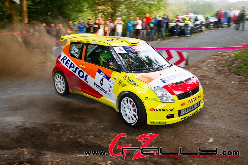 rally_de_ferrol_2011_646_20150304_1438362115