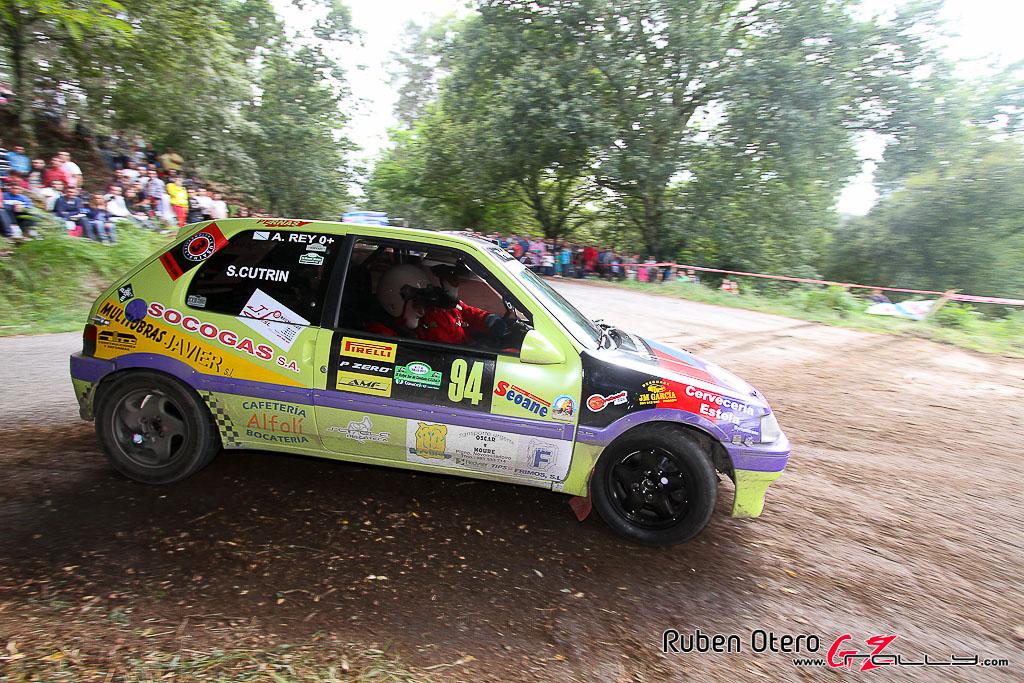 rally_sur_do_condado_2012_-_ruben_otero_146_20150304_1254163757