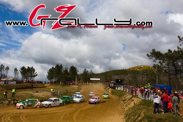 autocross_o_castro_108_20150303_1881311005