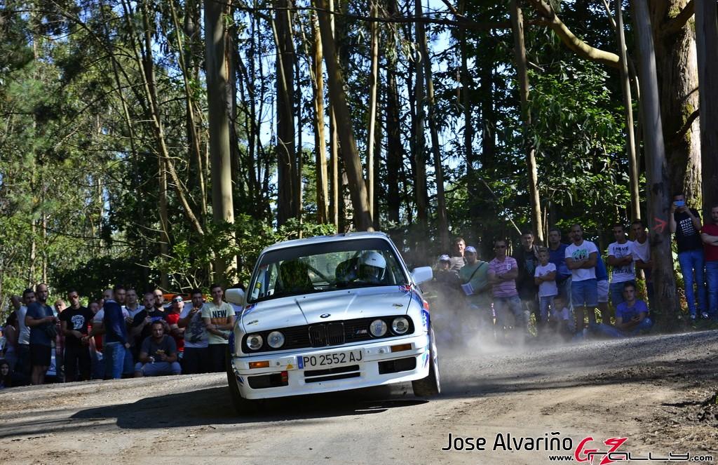 20_rally_de_a_coruna_64_20150910_1938604481