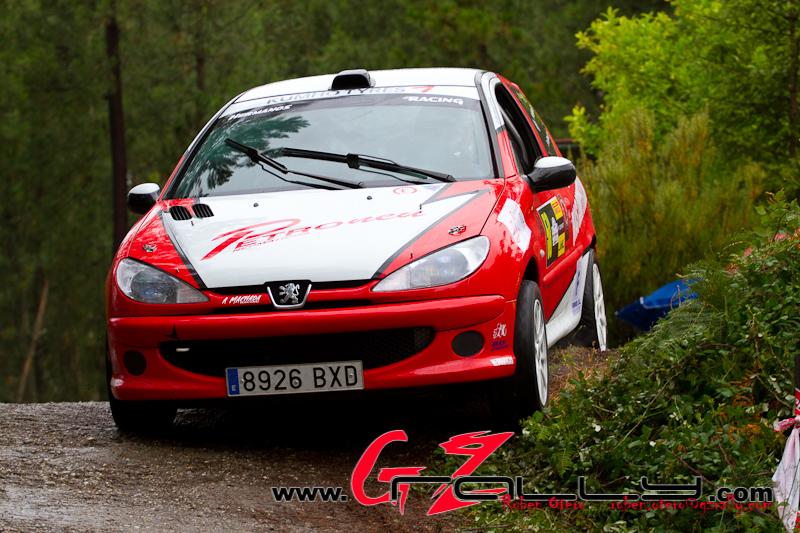 rally_sur_do_condado_2011_112_20150304_1643967432