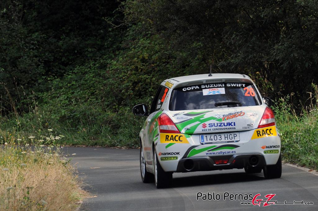 rally_de_ferrol_2012_-_paul_100_20150304_1668506008