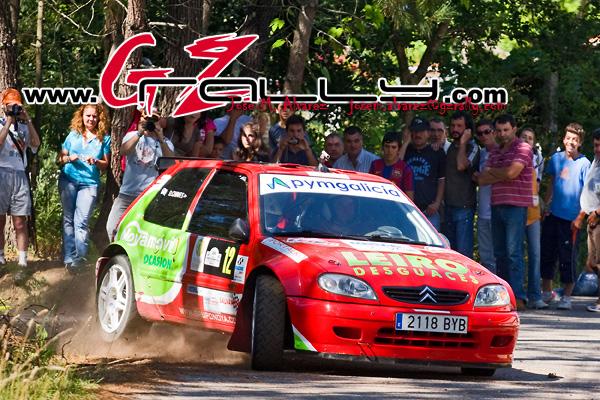 rally_sur_do_condado_243_20150303_1808924126