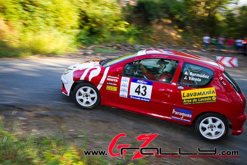 rally_de_ferrol_2011_364_20150304_1618118909
