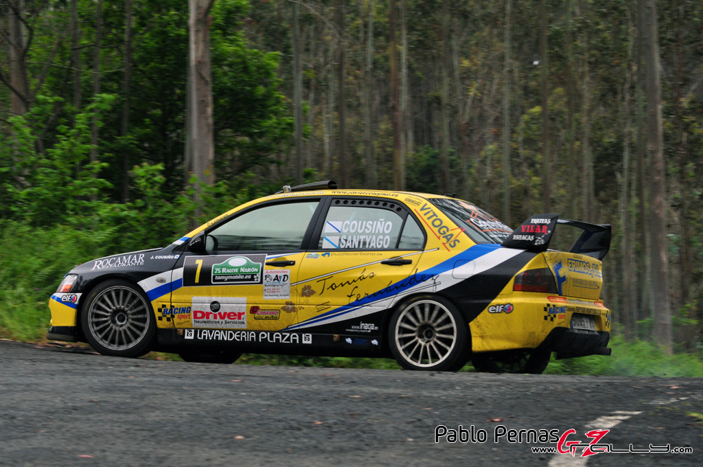 rally_de_naron_2012_-_paul_129_20150304_2035362723