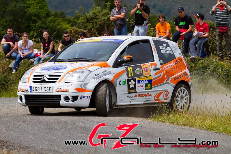 rally_de_naron_2011_121_20150304_1711293216