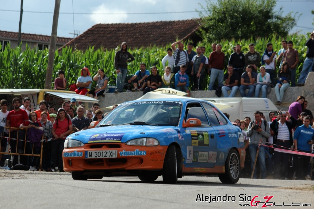 rally_sur_do_condado_2012_-_alejandro_sio_260_20150304_1770295318