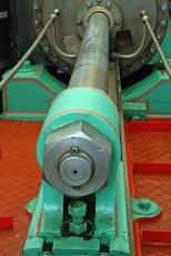 DSC08039F