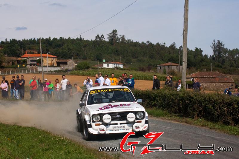 rally_de_galicia_historico_melide_2011_205_20150304_1549573116
