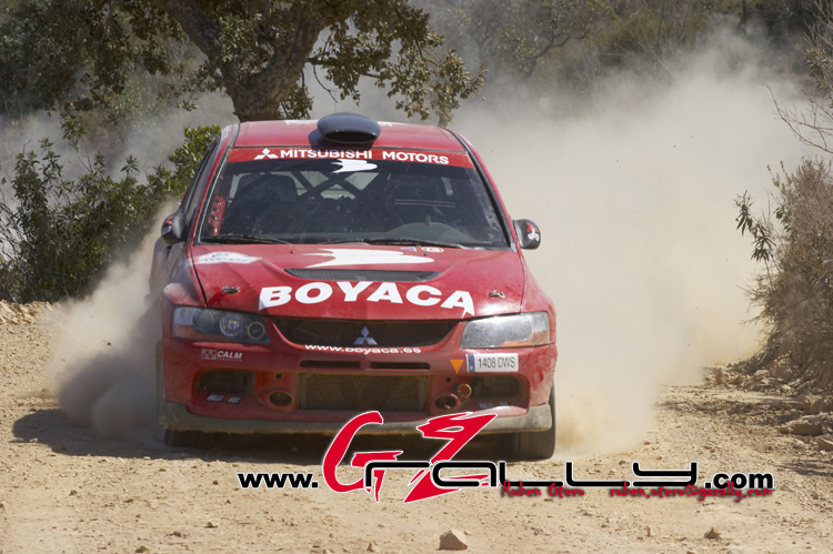rally_de_portugla_wrc_115_20150302_1529378954