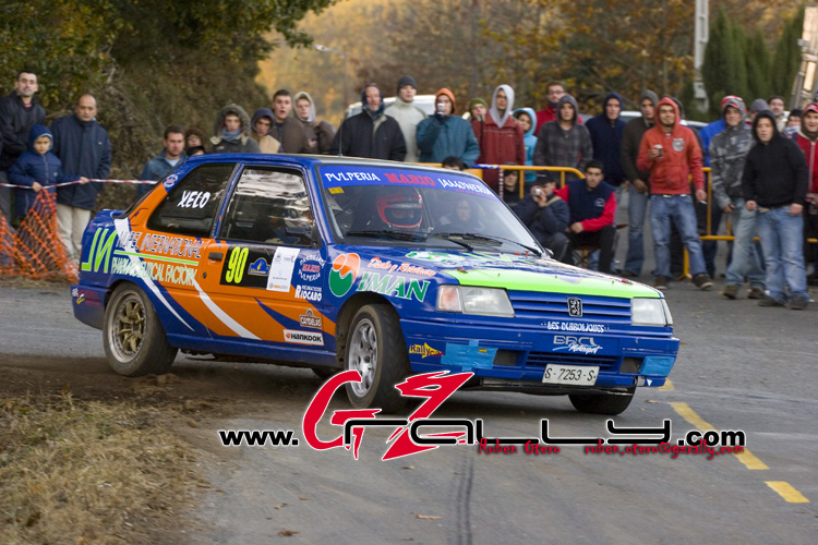 rally_do_botafumeiro_222_20150302_1495017661