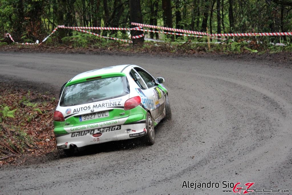 rally_de_noia_2012_-_alejandro_sio_38_20150304_1666520506