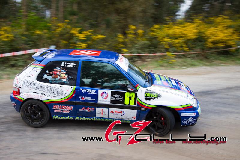 rally_de_noia_2011_51_20150304_1878917226