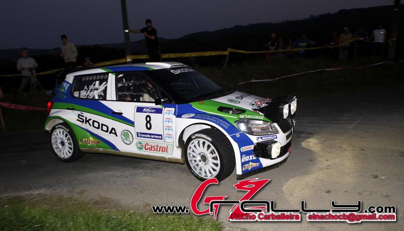 rally_de_ferrol_2011_190_20150304_1874465278