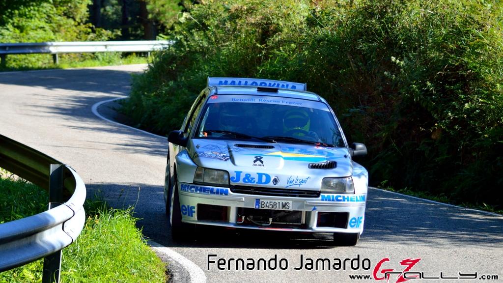 53_rally_princesa_de_asturias_2016_-_fernando_jamardo_186_20160913_1555438929