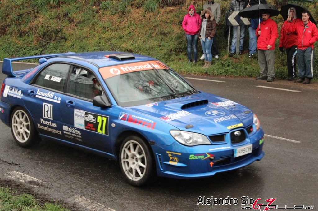 rally_do_cocido_2012_-_alejandro_sio_107_20150304_1165515726