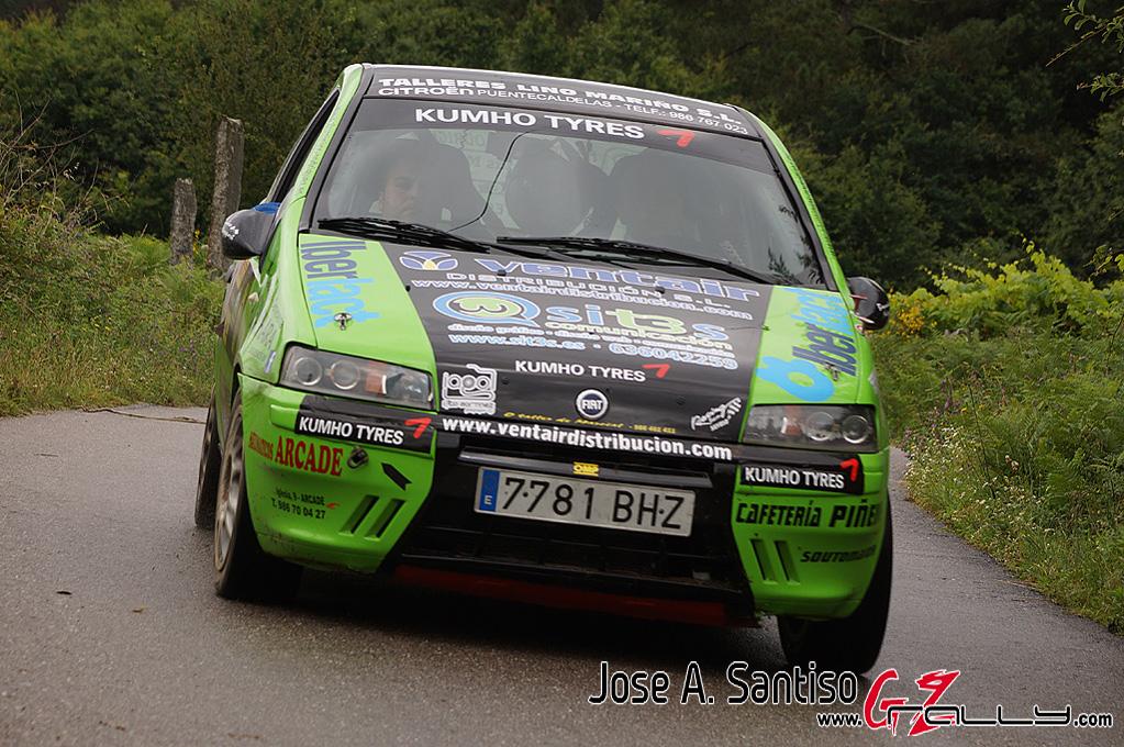 rally_sur_do_condado_2012_-_jose_a_santiso_9_20150304_1344019123