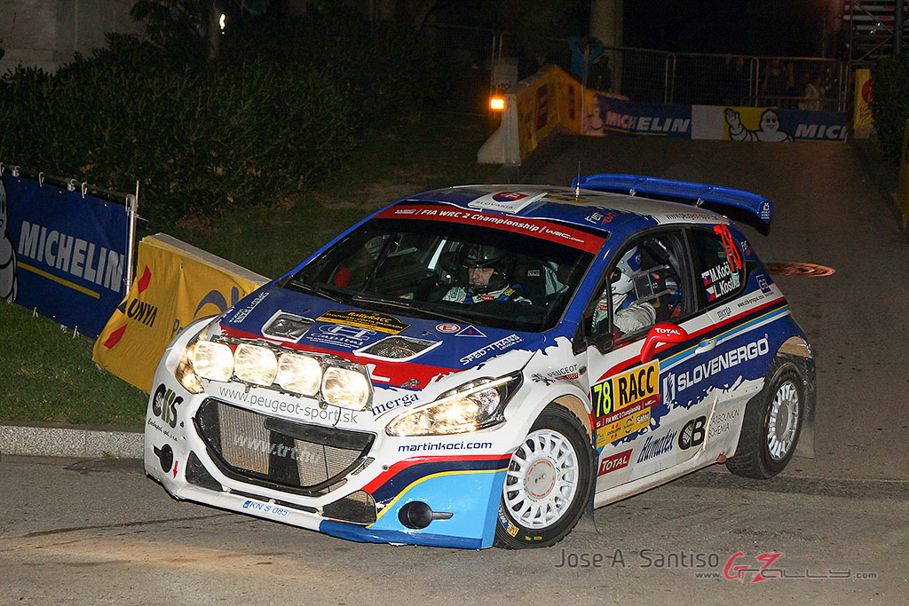 rally_de_cataluna_2015_165_20151206_1358393262