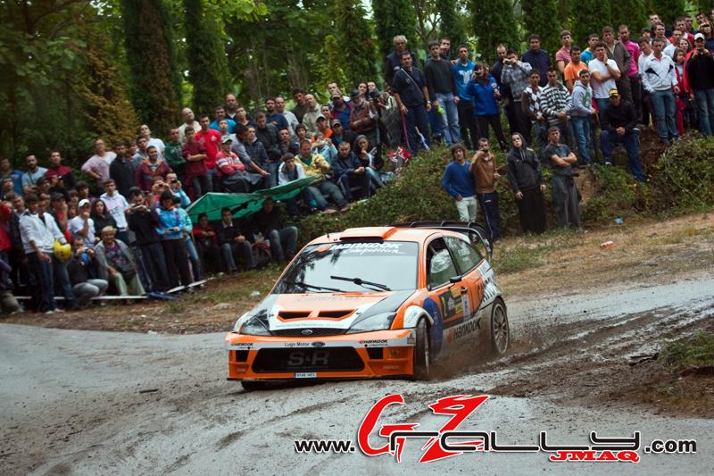 rally_sur_do_condado_2011_400_20150304_1894901548
