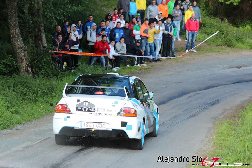 vi_rally_comarca_da_ulloa_32_20150307_2078995888