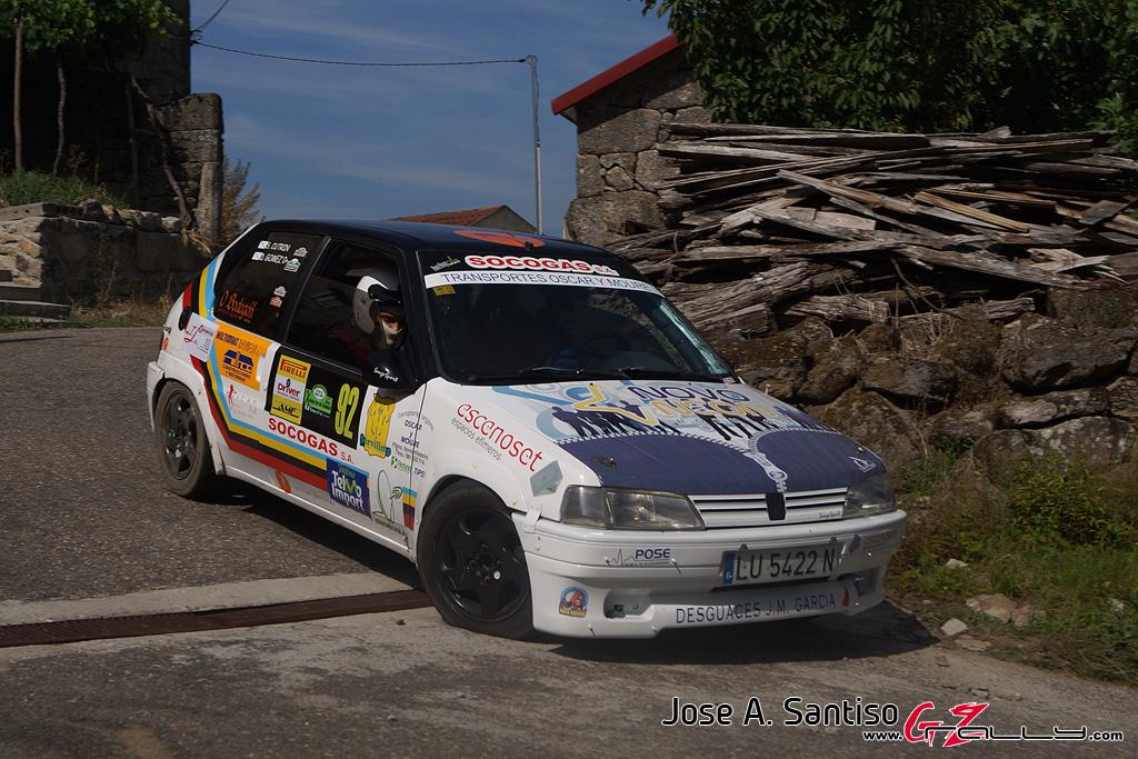 x_rally_sur_do_condado_72_20150307_1459656485