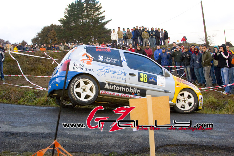 rally_do_botafumeiro_178_20150302_1865317995