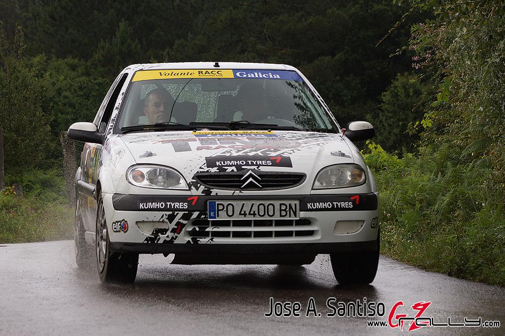 rally_sur_do_condado_2012_-_jose_a_santiso_50_20150304_1761742394