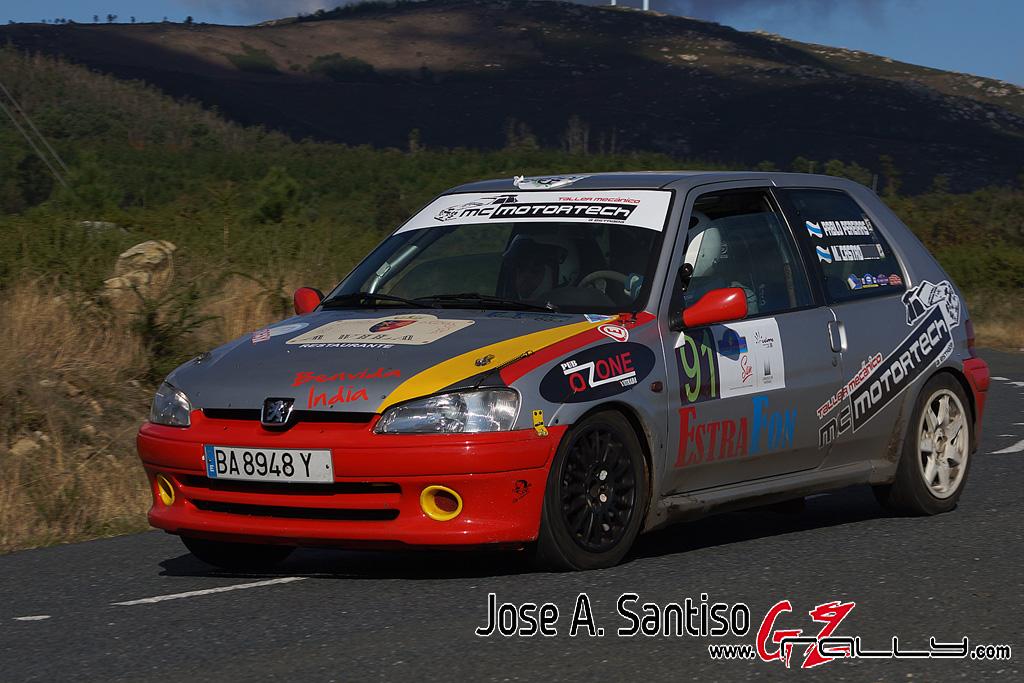 rally_botafumeiro_2012_57_20150304_1899025301