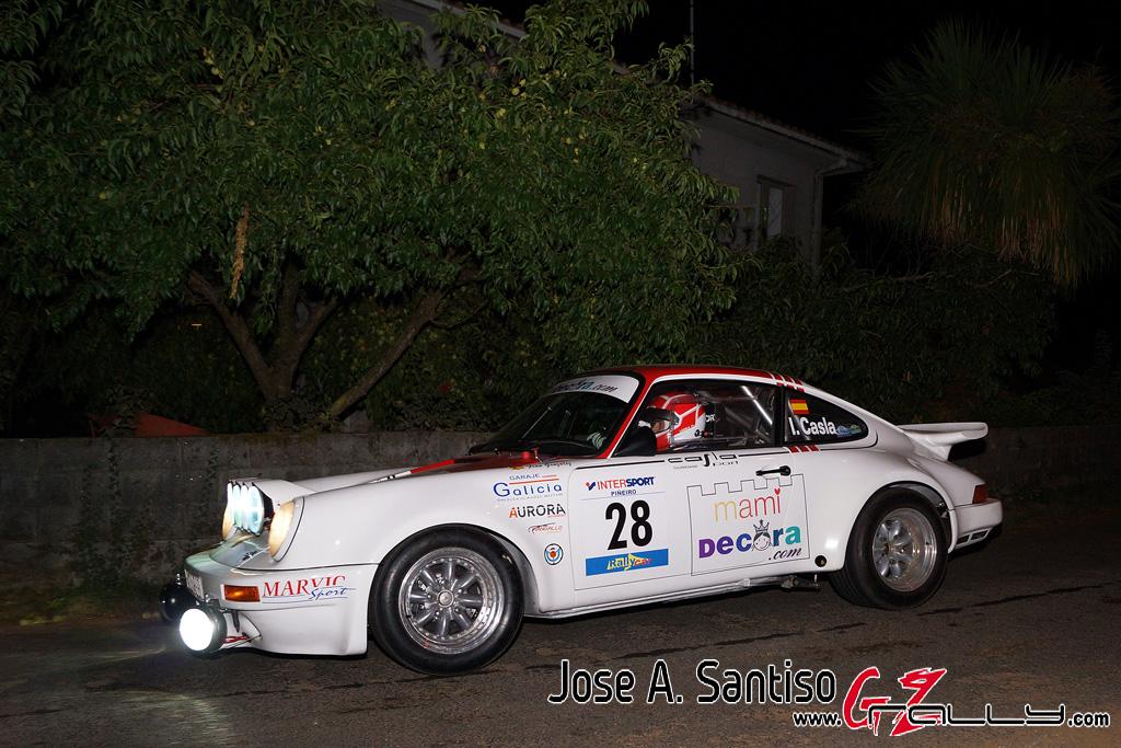 rally_de_galicia_historico_2012_-_jose_a_santiso_145_20150304_1769698168