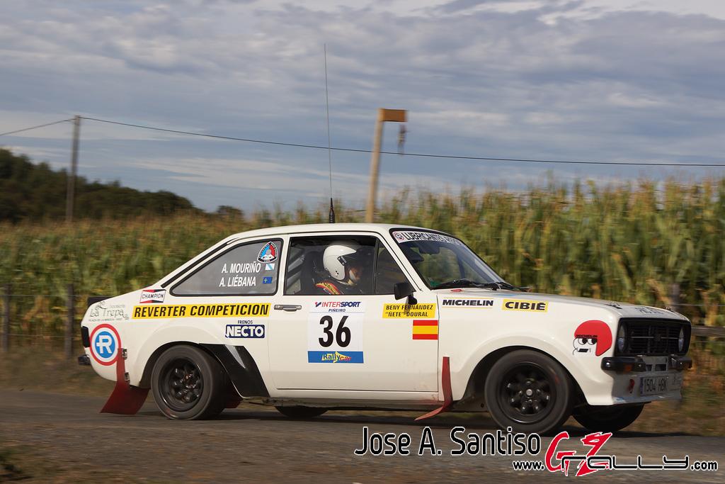 rally_de_galicia_historico_2012_-_jose_a_santiso_139_20150304_1214475512