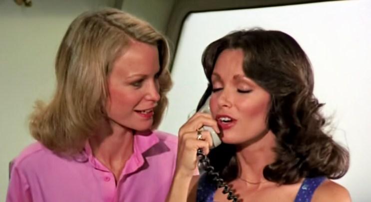 Love Boat Angels (46)