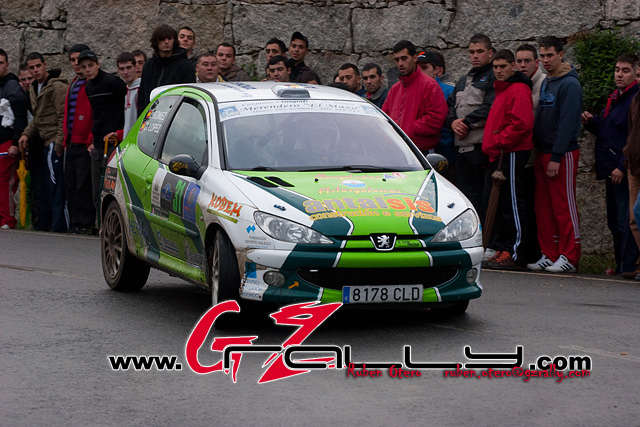 rally_do_botafumeiro_202_20150303_2073969300